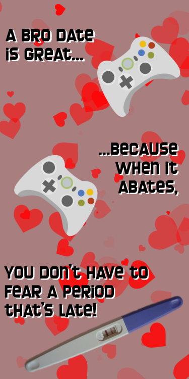 Happy Valentine's Day from IHCer CivInt Upvote it on imgur!