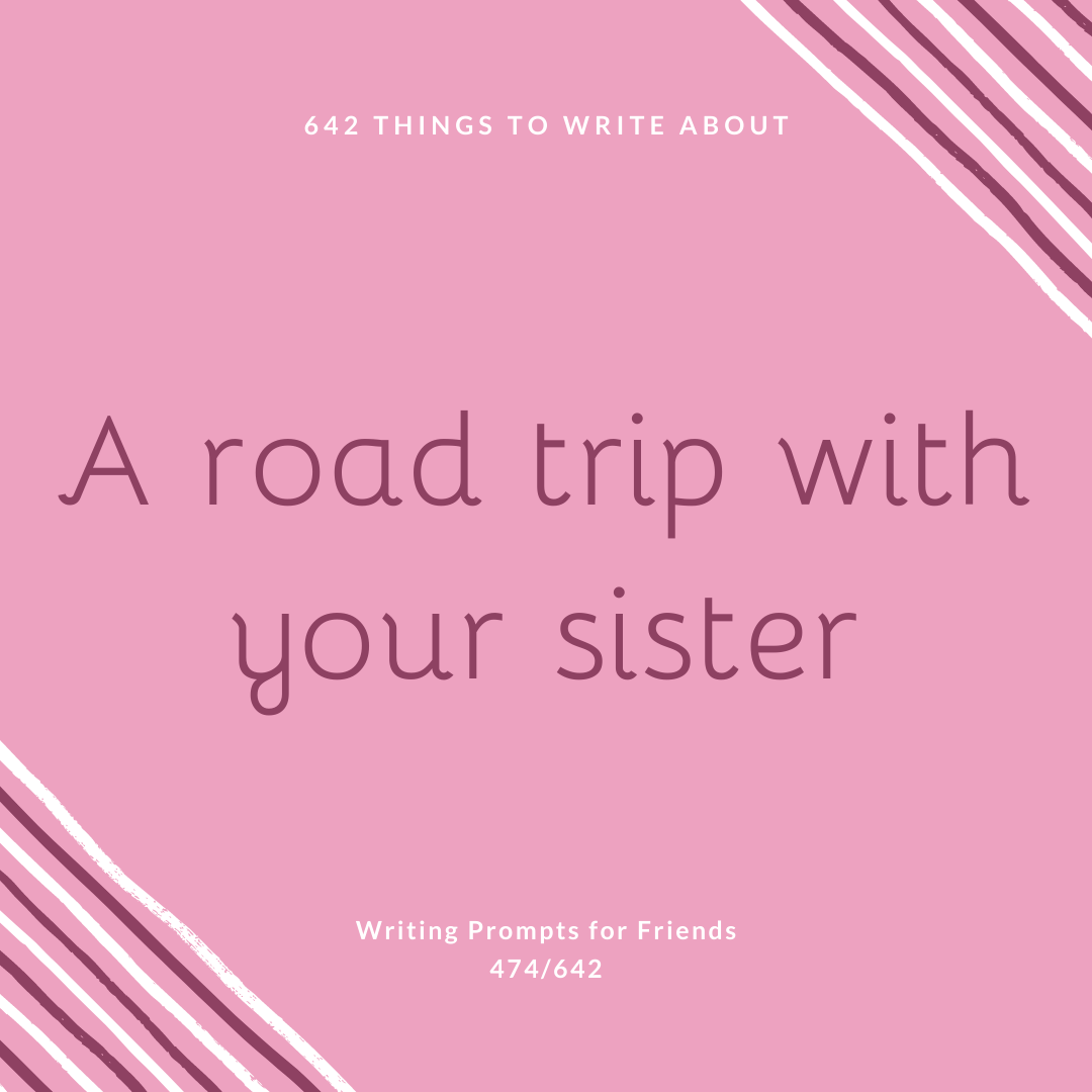 #writing prompts for friends #writing prompt#writing exercise#writers block#write#writing#writer#creative writing#writing inspiration#writing inspo#writing ideas#writeblr #642 things to write about