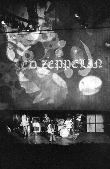to-be-a-joint-and-not-to-roll:   Led Zeppelin, Winterland 1969
