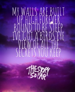tit1efight:  High Regard // TSSF