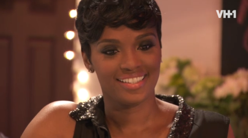 "BONUS CLIP: Ariane Wants To Be A Singer In this special ""Love & Hip Hop Atlanta"" bonus clip, Ariane returns from L.A. with a brand new…View Post"