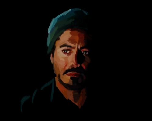 Dark Tony Stark Tumblr