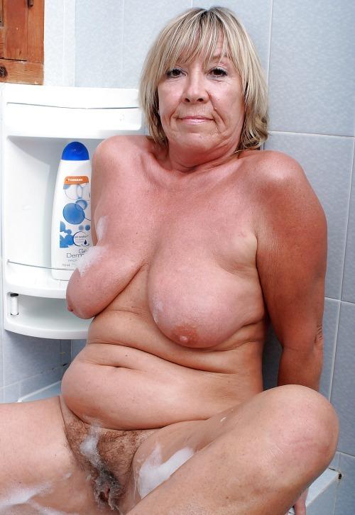 all bbw granny - Mature bbw granny porn - Bbw lover jpg 500x726