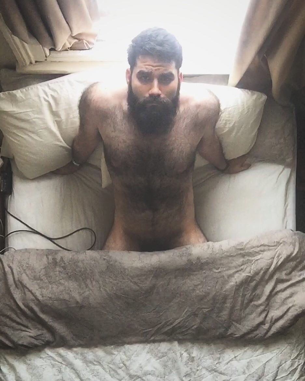 beardburnme alejromest instagram alejromest erro0105 https://www.neofic.com