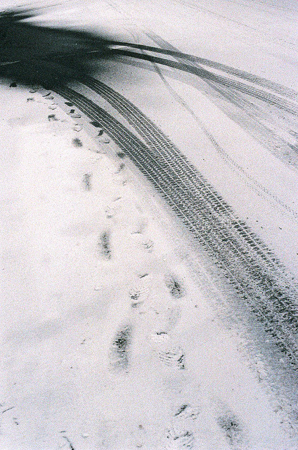 vacants:  untitled by .Trevor Triano on Flickr.
