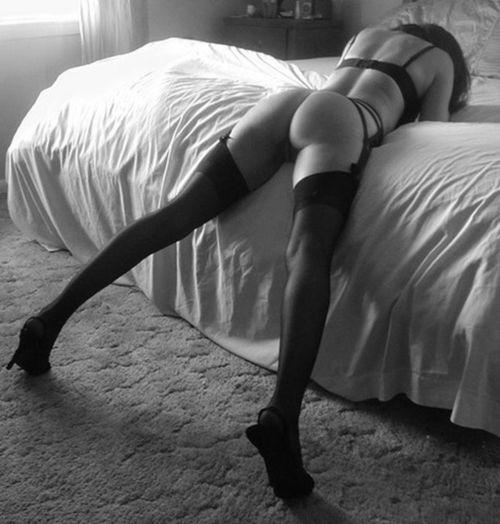 Free Hardcore Sex Games: http://bit.ly/2czyyn8via Tumblr Blog sensualbdsm