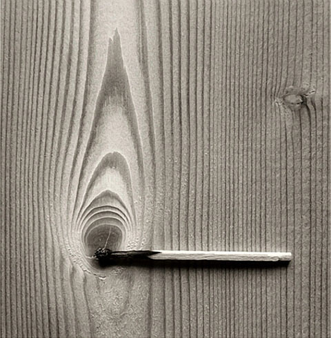 karenweston:  chema madoz is a surrealist photographer whose work i've seen floating around the interwebs but never knew who was behind them. his work stoof out to me because it was funny and clever, which is a unique quality for surrealism.