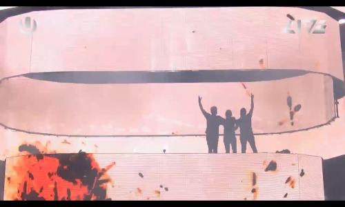 thanks SHM you will be missed