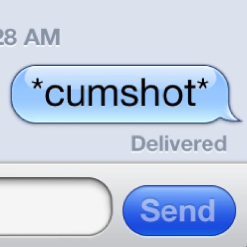 if you don't #laugh, you're a #virgin.  #sex #perv #imessages #lol #text #blue #love #swag #magic #grey #halo #headshot #beast