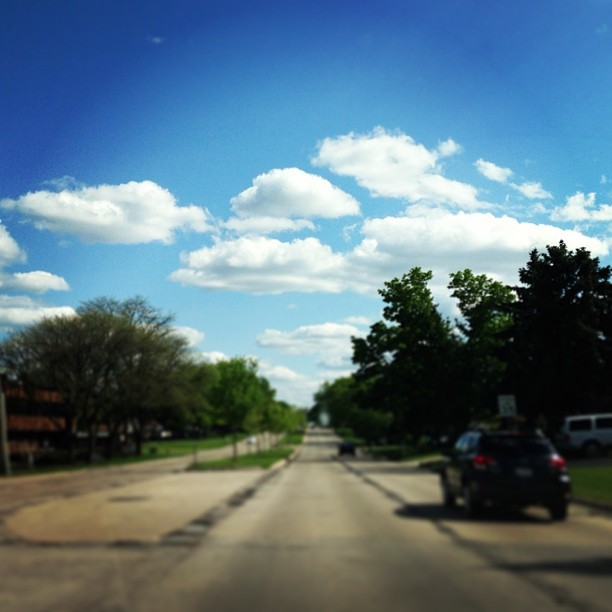 Picture perfect day. #mothersday #photography #chicago #ap|photography