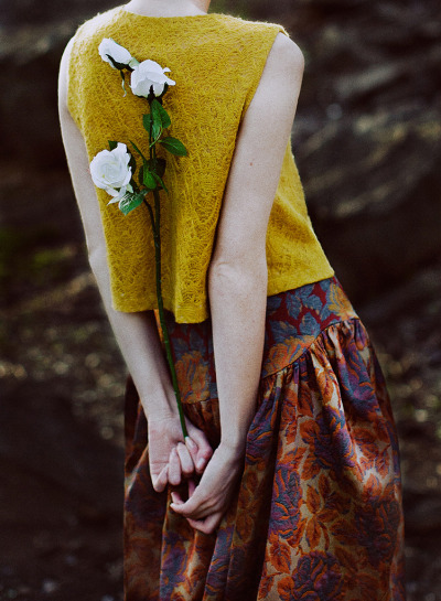 hellanne:  forester (by rockie nolan)