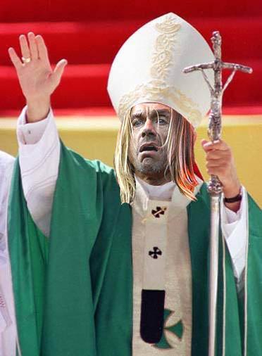 fuckyeahdementia:  iggy pope