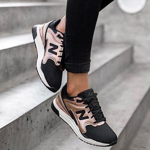 sportscene nike sneakers for ladies