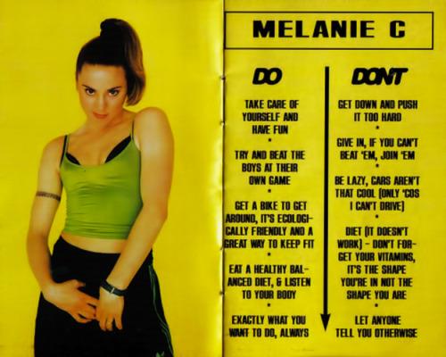 missjune-1975:  Actual feminist icons