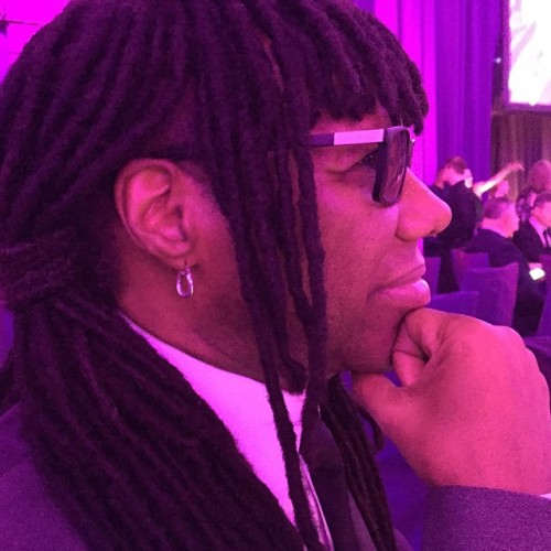 our-beautiful-host-nilerodgers-at-the