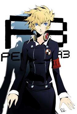 Persona 4 Persona 3 but not really Persona Aigis Persona 4 arena persona 3 portable Persona 3 Fes persona 3 movie aegis Persona 5 persona 4 ultimax persona 3 midsummer knight's dream