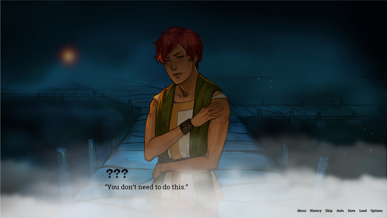 gb-patch: