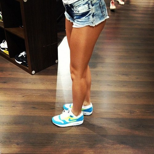 fierrrrrrce:  damn that leg