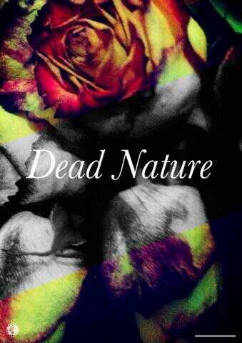 The most beauty thing have a dead side