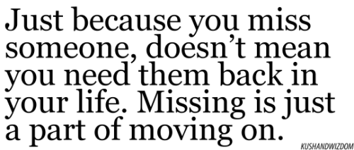 Yes, moving on.