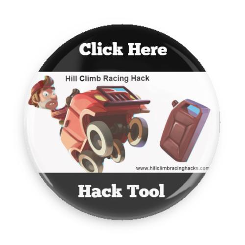 hill climb racing hack apkhttps://www.hillclimbracinghacks.com/ #hill climb racing hack apk  #Hill Climb Racing Hack