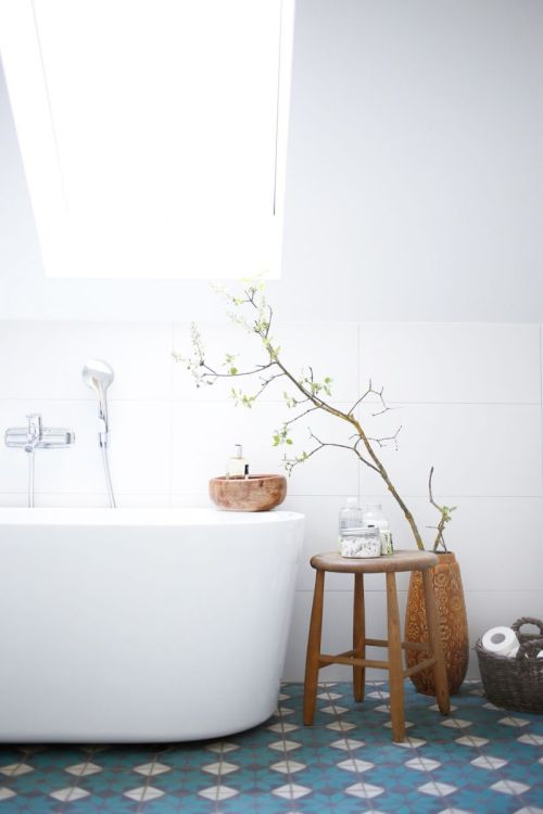 myidealhome:   natural light (via Lovely Life)
