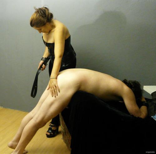 sex st6ries hand dominatiogay spanking girls spankin