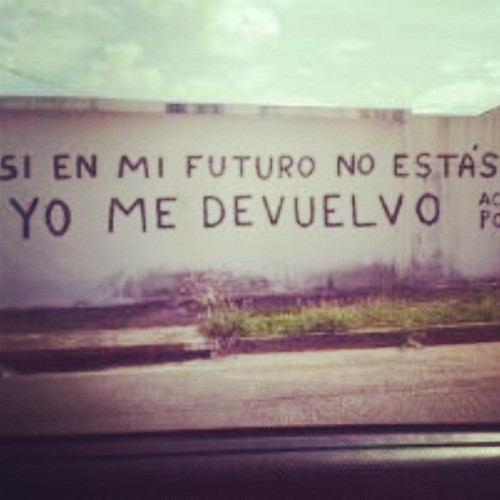 #accionpoetica #iloveyou  #to #the #moom #and #back #instalove #chile