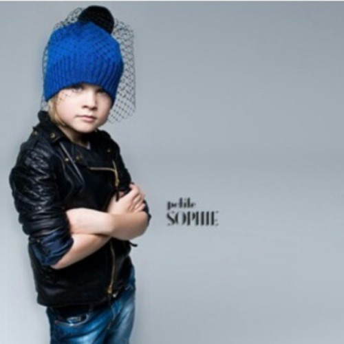 #love these #malyshkasophie beanies for #kids
