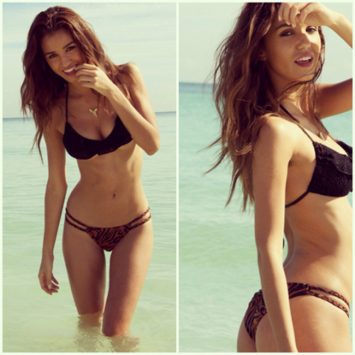 womencategory:  ASHLEY SKY