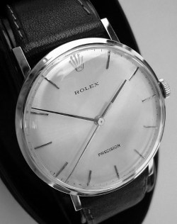 suitboss:  Rolex | More men's fashion.