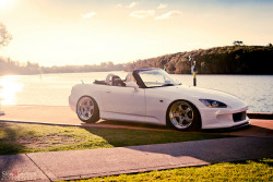 stancespice:  S2000 by slowNserious on Flickr.