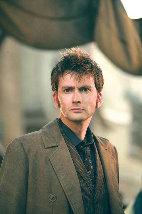 3 of ∞| Pictures of David Tennant