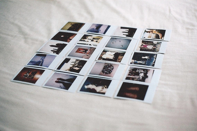 felisque:  untitled by Anna Ristuccia on Flickr.