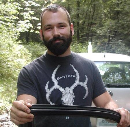 2018-06-04 05:23:27 - do you know the way beardburnme http://www.neofic.com