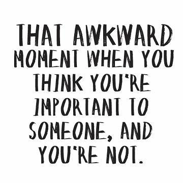 Hurt Quotes Love Relationship That Awkward Moment Facebook - 24 facebook breakups that are so awkward it hurts