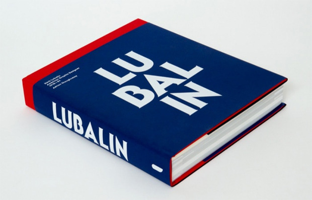 typethatilike:  Herb Lubalin   We are pleased to announce our most ambitious Unit publication to date – a monograph of the legendary Herb Lubalin, one of the foremost graphic designers of the 20th century. Along with Saul Bass and Paul Rand, Herb Lubalin forms a trio of American graphic design greatness.   uniteditions.com