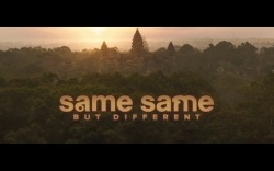 Same Same But Different (dir.: Detlev Buck, 2009)