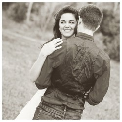 #throwbackthursday #jessicaclausenphotography #nofilter #husband #wife #bride #groom #bridal #wedding #dress #smile #happy #love #inlove #married #marriage