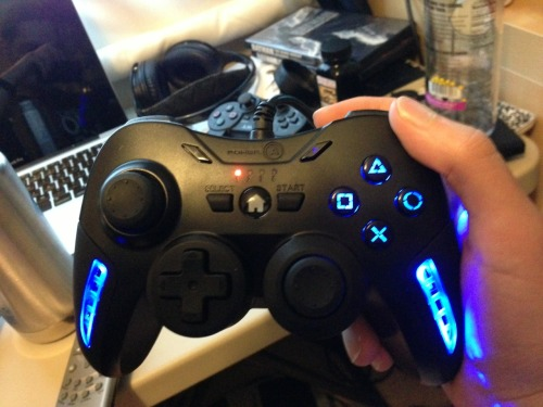 arzepoetic:  Got an Air Flo controller.
