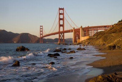 Yes, it's possible to do San Francisco on a budget. (via Budget Guide 2013: San Francisco | Gadling.com)