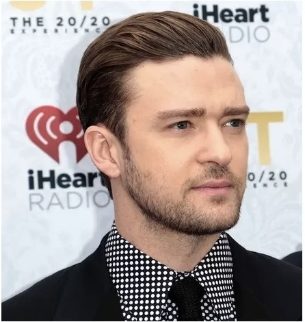 "Justin Timberlake has only just release his latest album, ""The 20/20 Experience""; but, the singer has just confirmed that a new album is already set to be released!"