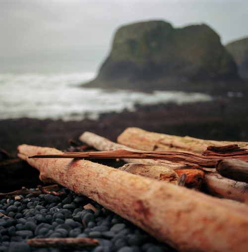 inatt:  the best spot on the beach by katez0r on Flickr.