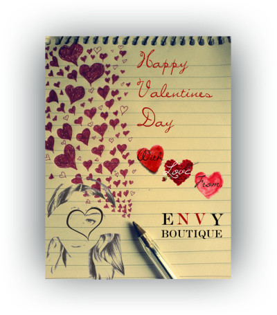 Valentines From Envy by dressup on PolyvoreMiso Heart Eye T-Shirt, $23 / Valentine's Day Red Heart Watercolor Art Print 5x7 Love Inspirational / Big red heart magnet, Valentine Day, Valentine gift rustic cottage…