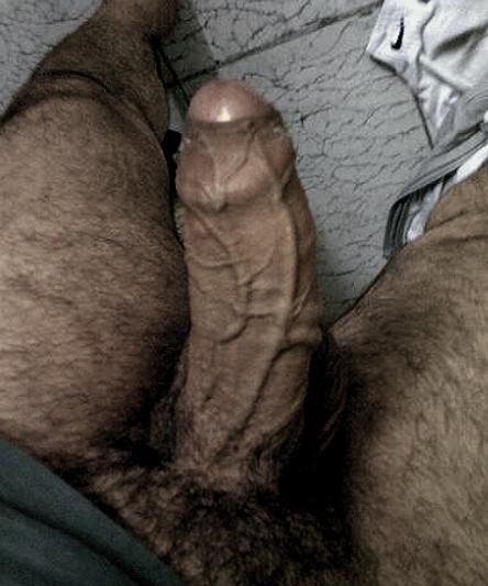 manly brutes manly brutestumblrcom beardburnme http://www.neofic.com