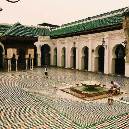 islamicthinking: