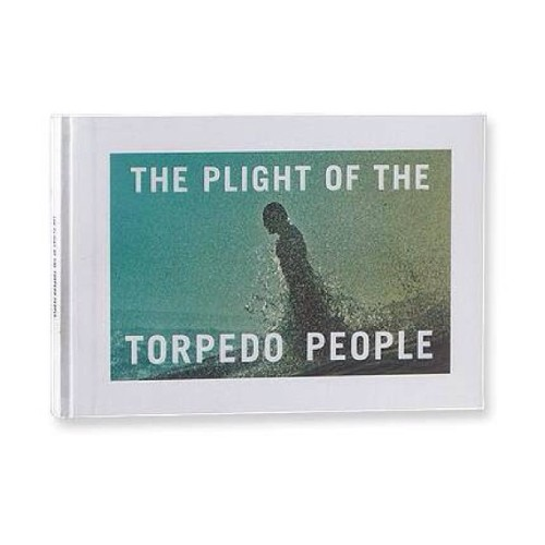 """The Plight of the Torpedo People"" is a book about bodysurfing… Check it out and get a signed copy today- $45 email me at prints@burkardphoto.com while there's still copies left! (at Bodysurd book  - the plight of the torpedo people)"
