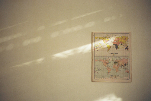 claefer:  untitled by Sarita Lolita on Flickr.