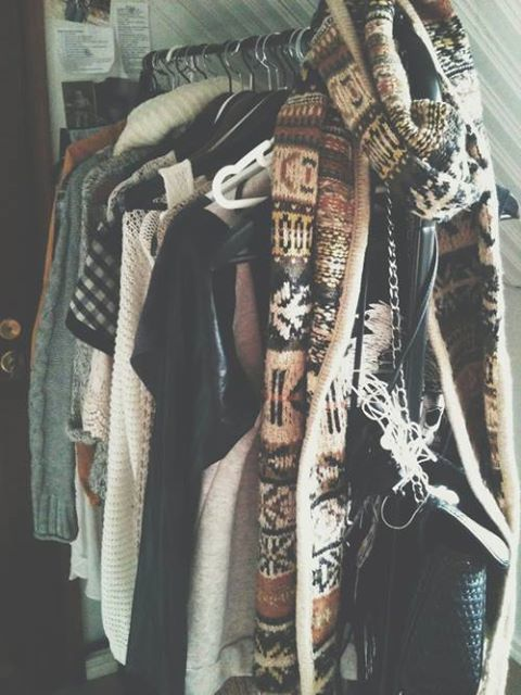 hippie clothes tumblr men - photo #2