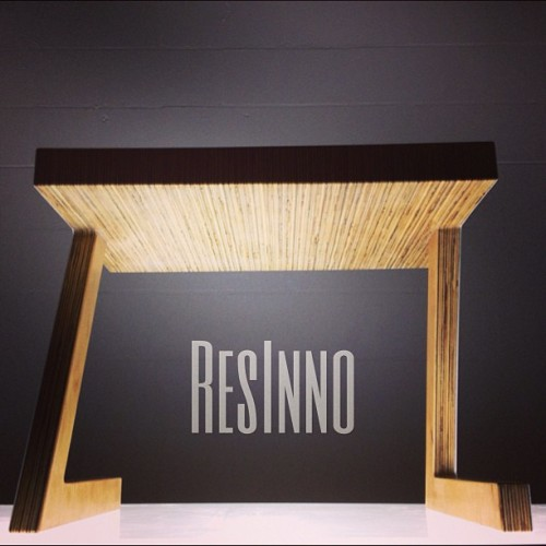 Front view of ResInno's new modern bench design. Hand made by American Craftsmen. Email mail@resinno.com to purchase. #resinno #handmade #madeintheUSA #piano #wood #pianodesigner #art #dwell #design #architecture #interiordesign #bench #chair #stool #keys #keyboard #elledecor #vanityfair #architecturaldigest #recording #studio #white #craftsmen #voicing